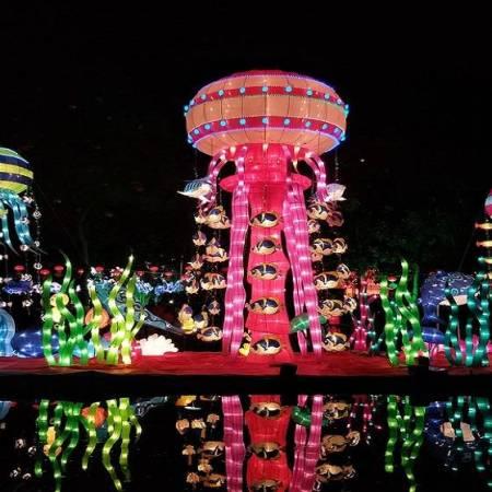 Kineska Nova Godina u kazino igrama!
