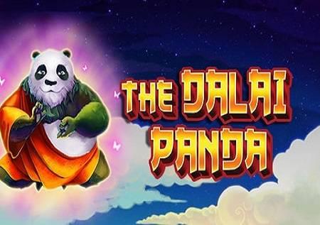The Dalai Panda – panda donosi sjajne dobitke!