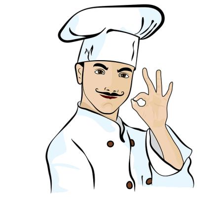 Online kazino igre inspirisane kulinarstvom: TOP 5!