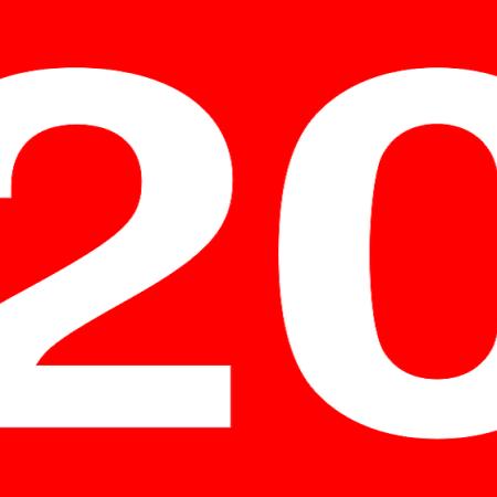 Slotovi koji donose 20 puta više!