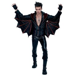 psychic-vampire-wannabe