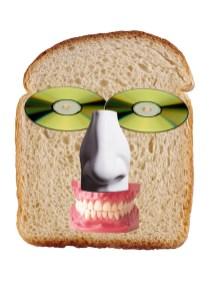 mask-toast