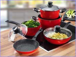 Для дома и кухни
