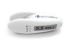 Glucowise глюкометр купить