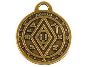 Money Amulet на удачу и богатство