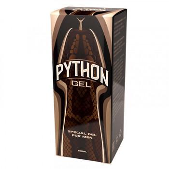 Python Gel купить