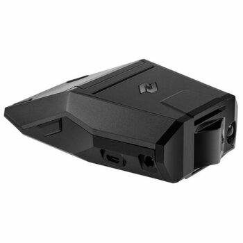 NEOLINE X-COP 8700S купить