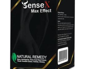 SenSex средство для потенции