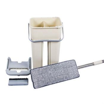Набор для мытья полов Clean Master