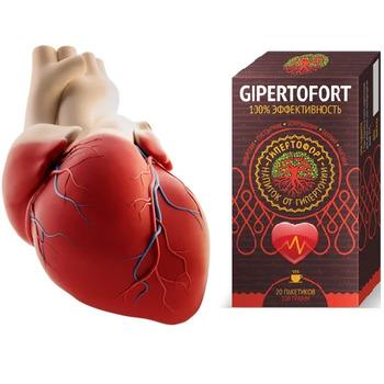Gipertofort