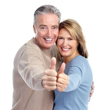 Uretrix средство от простатита