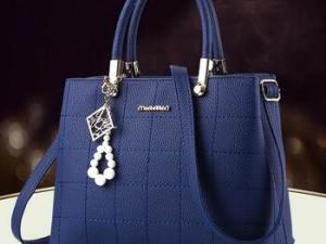 Распродажа итальянских кожаных сумок