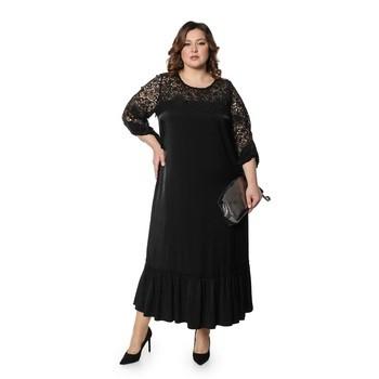 Осенняя коллекция платьев
