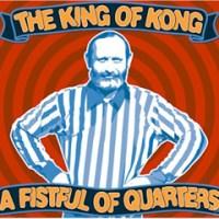 Película: The King of Kong