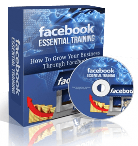 HowToGrowYourBusinessThroughFacebook