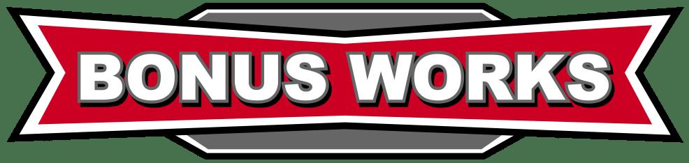Bonus Works