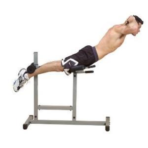 Powerline_Back_Hyper_Extension_Roman_Chair_PCH24X