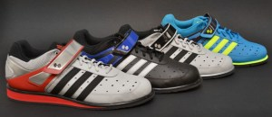 oly shoes