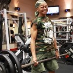 powerlifting longevity