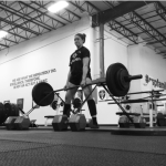 300 pound deadlift