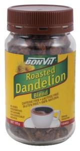 Dandelion Coarse 125g