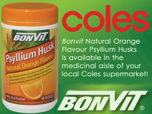 Orange Ad for website