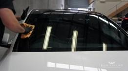 Opti-Coat Pro+ | Mercedes Benz C250