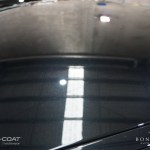 Bon Vivant Paint Protection Coating | Opti-Coat Pro+ | BMW M2