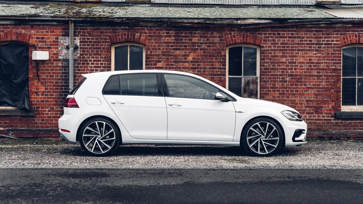 VW_GolfR