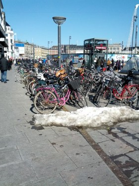 Copenhagen-20.jpg