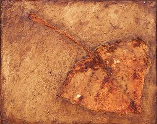 whisper_of_autumn-by-arina-gordienko