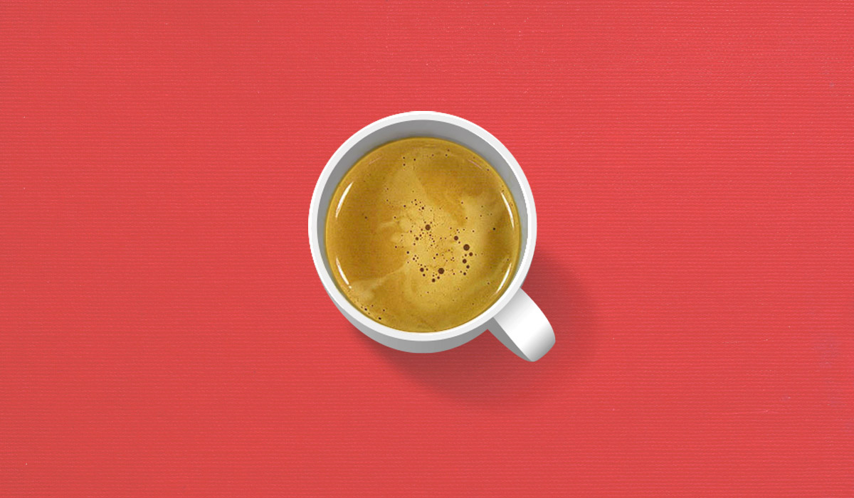 how-to-beat-fatigue-energy-boosts-coffee-nutrition-2