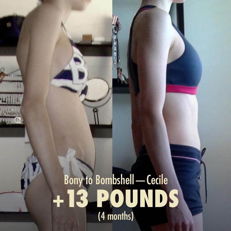 best program for improving posture (for women)