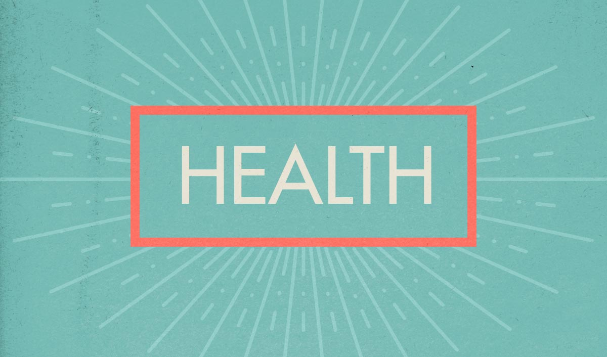 should-women-lift-weights-healthy-health-benefits
