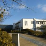 小6☆東大寺学園入学試験の受験会場の様子(2018年版)
