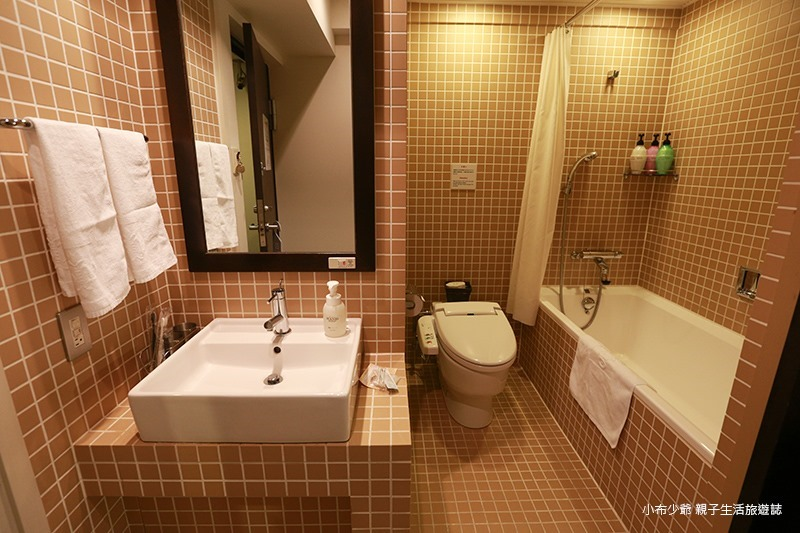Sutton Place Hotel Ueno (16)