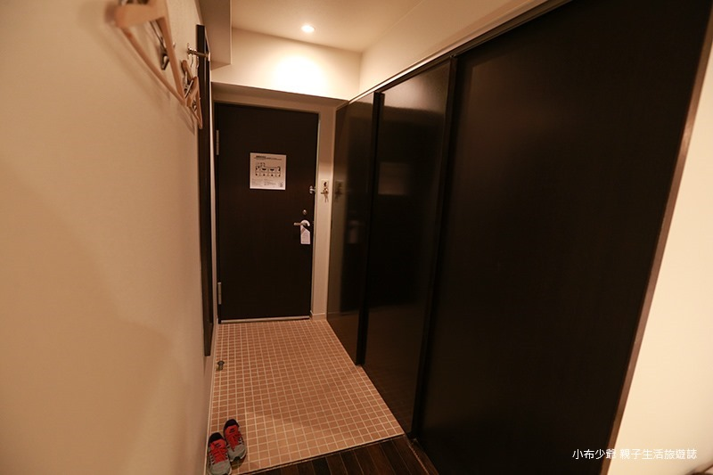Sutton Place Hotel Ueno (20)