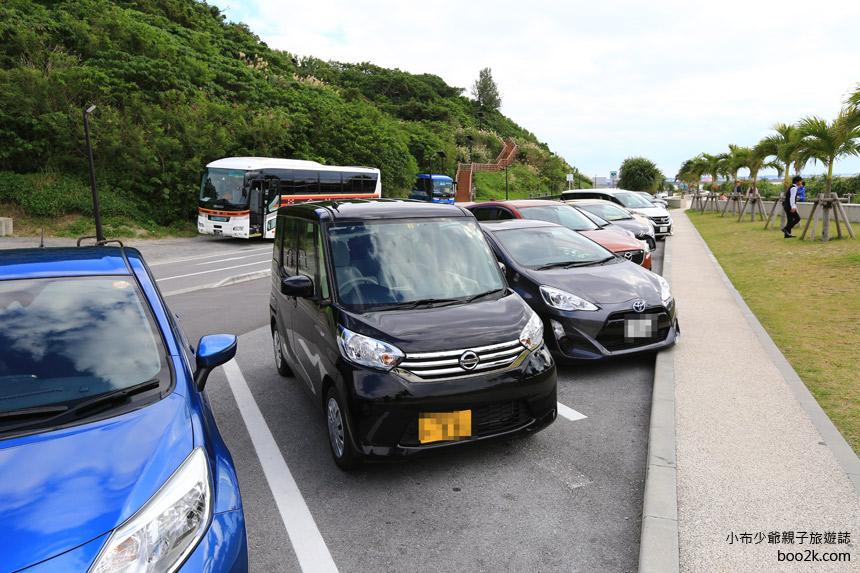 tabirai租車,沖繩租車