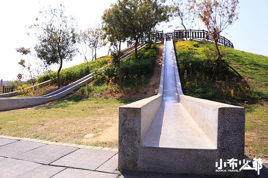 大雅中科公園