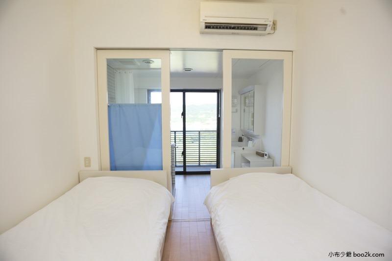 Apartment Hotel & Resort tilla SeaQ (86)