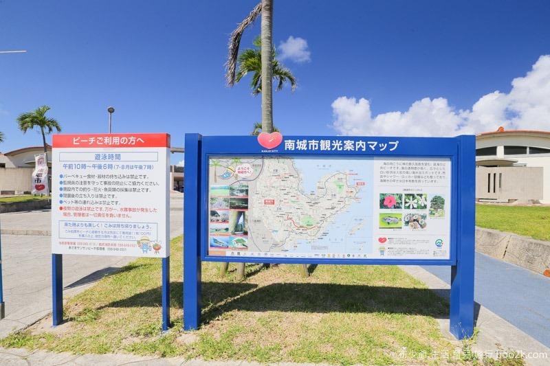 2016 沖繩推廌人工沙灘-1199