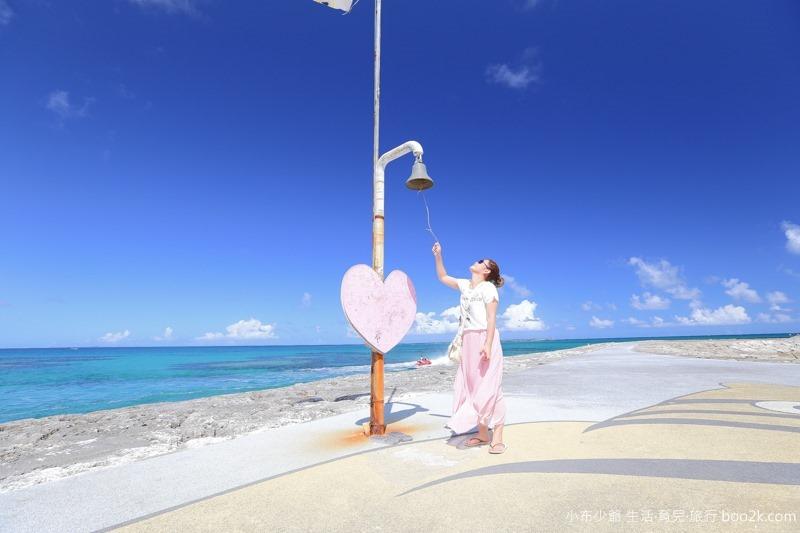 2016 沖繩推廌人工沙灘-1307