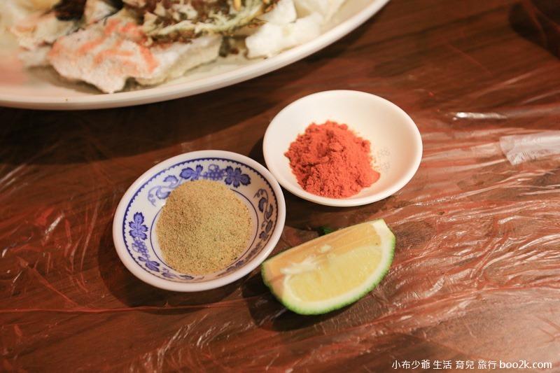 宜蘭 烤魚-5667