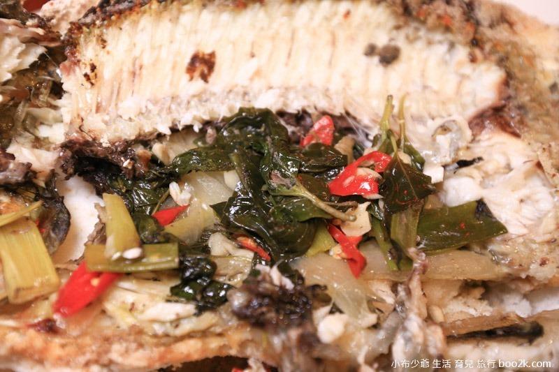 宜蘭 烤魚-5672