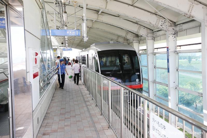 沖繩單軌電車 (12)