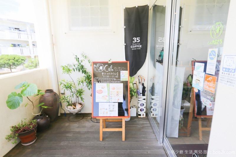 2016 2016 Cafe-1063