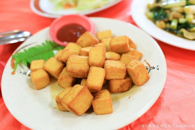 宜蘭三星 卜肉料理 (15 - 18)