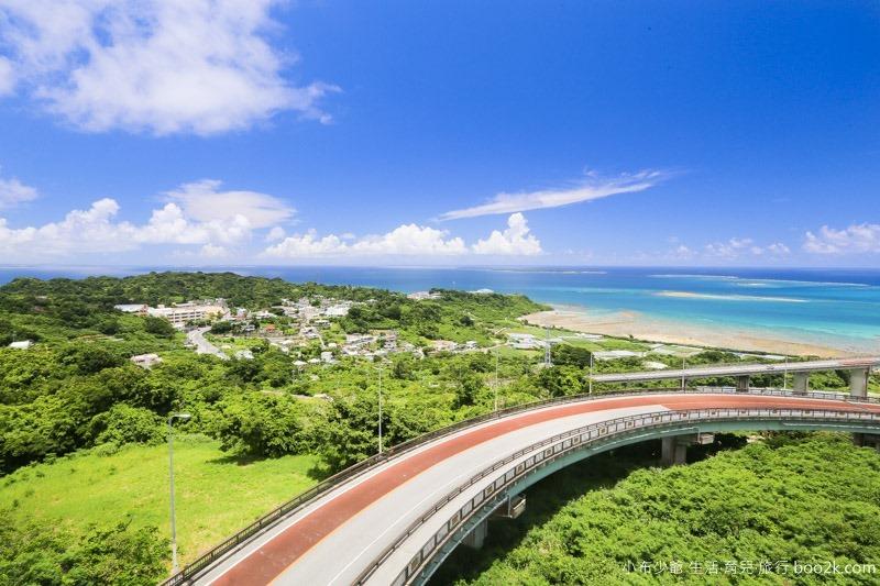 2016 NIRAIKANAI橋 展望台-0990
