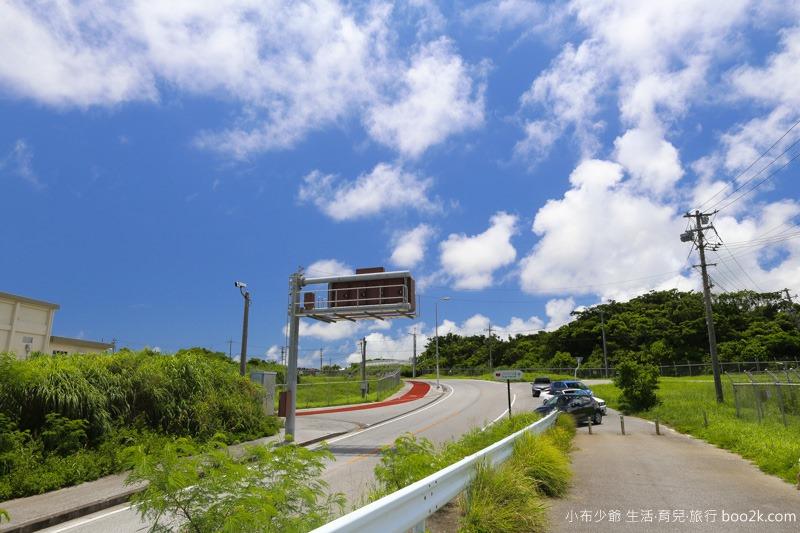 2016 NIRAIKANAI橋 展望台-1051