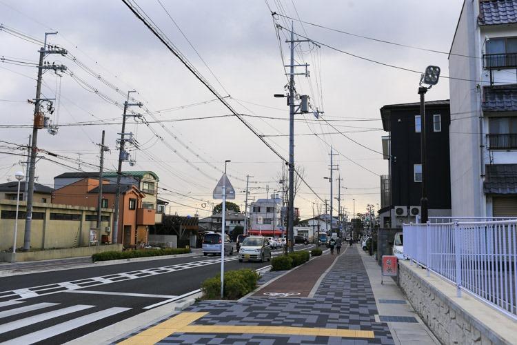 京都 東映太秦映畫村 (85 - 85)